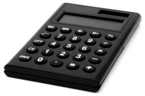 Moving house calculator
