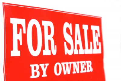 Selling Your House Privately