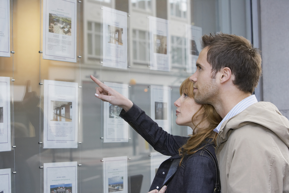 property viewings - maximising value