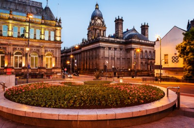 Houses For Sale in Leeds – A Property Guide