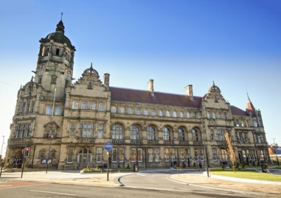 Houses For Sale in Wakefield – a Property Guide