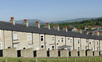 Houses For Sale in Burnley – A Property Guide