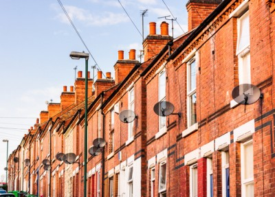 Houses For Sale in Mansfield – A Property Guide!