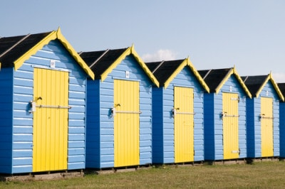 Houses for sale in Bognor Regis - Property Guide
