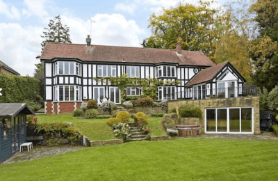 Houses For Sale in Kingswood – A Property Guide