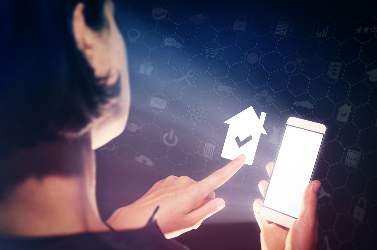 Are online Estate Agents the new way to sell your home?