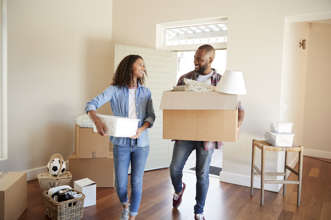5 Reasons Property Downsizing is a Great Idea