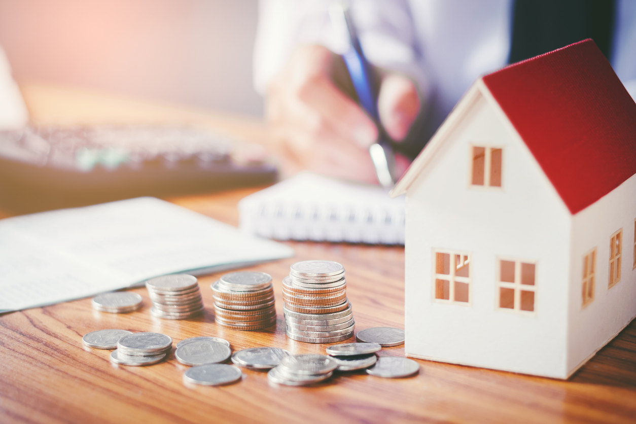 Can I Value My Home Accurately?