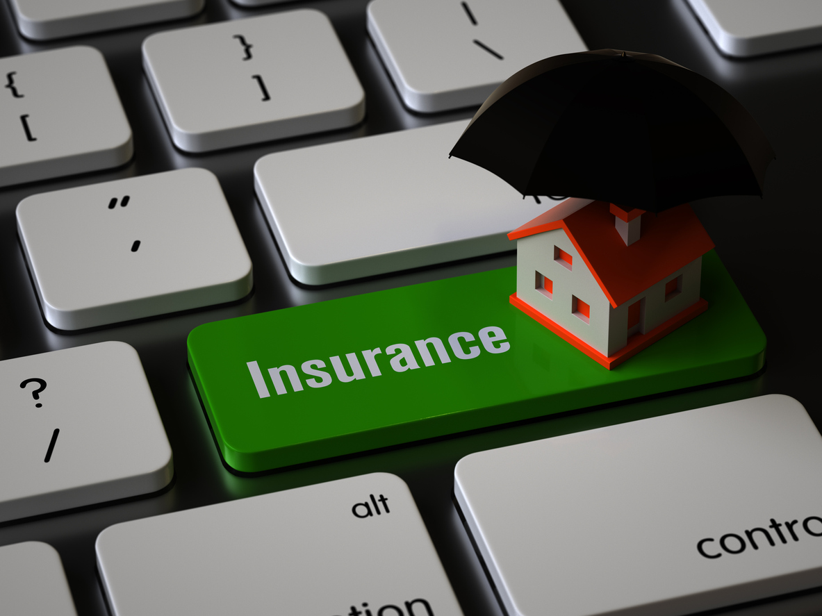 Do I Need Indemnity Insurance When Selling a House?