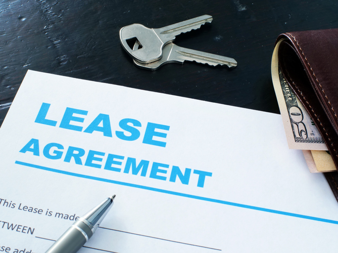 Sell a house with a short lease